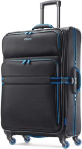 American American-Tourister-Eclipse-Softside-Spinner-Luggage